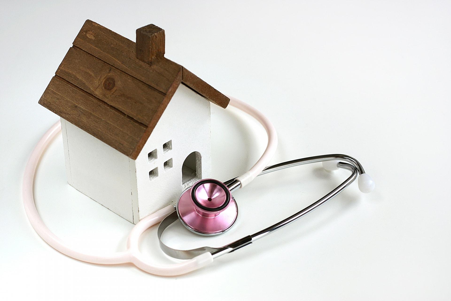 徹底比較!ホームインスペクション(住宅診断)を依頼する会社の選び方