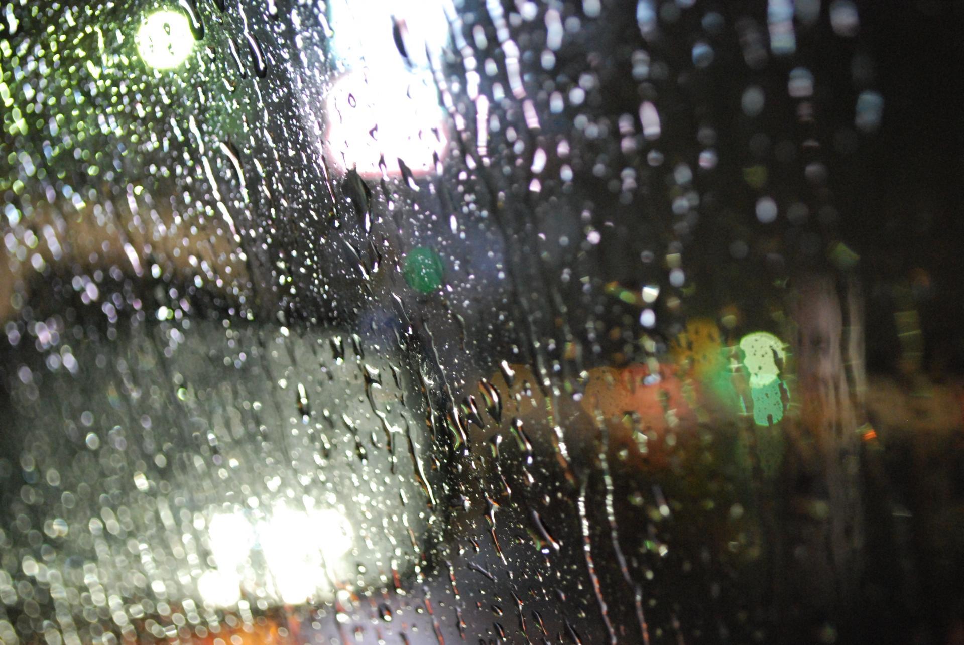住宅診断の多い街は?地価の高さゆえ高まる「水害」リスク
