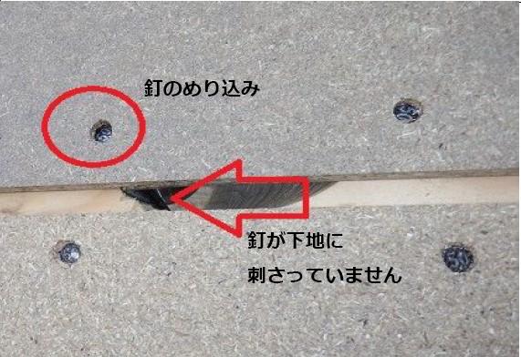 これも新型コロナの影響!? 建築現場で不足、トイレの次は『釘』! 『釘』不足の現場リスクは?