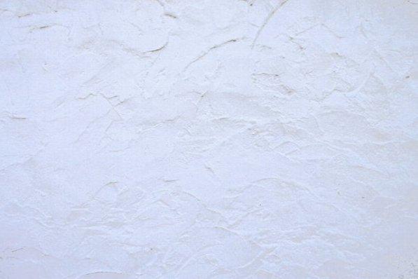 外壁塗装、独特の質感のある仕上げ