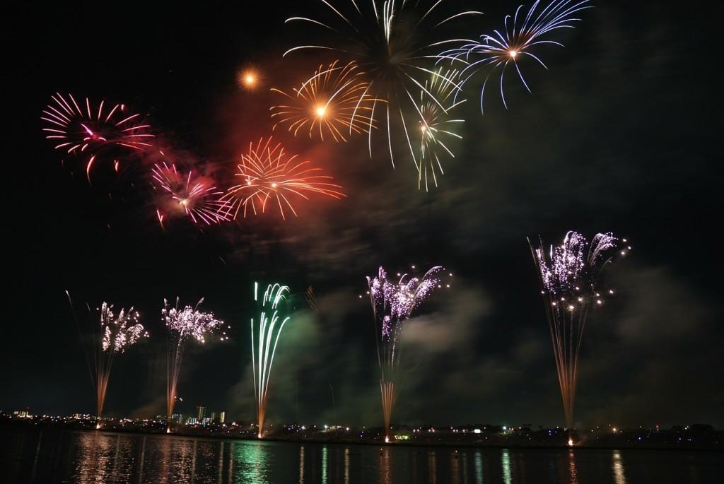 fireworks-74689_1280