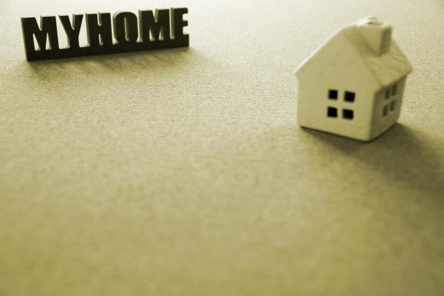 居住中の物件でもホームインスペクションしてもらえる?