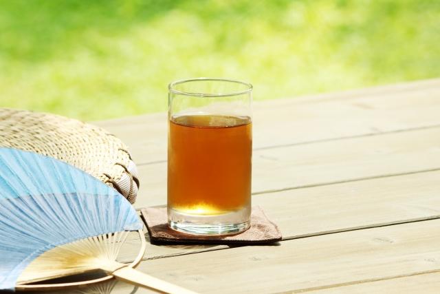 暑くなっても快適に過ごすために 〜住まいの夏支度〜