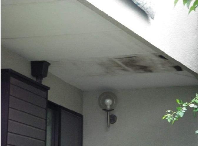 家のセルフチェック! 強風の後に見ておくべき箇所